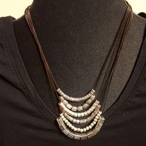 Premier Designs necklace